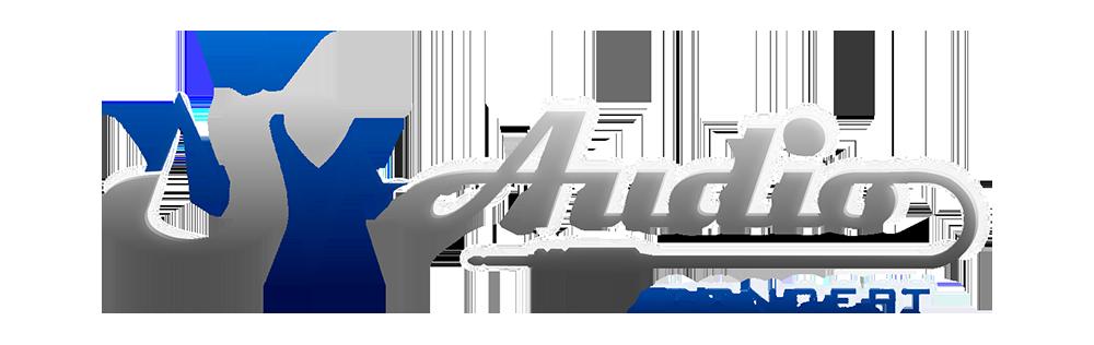 S Audio Concept
