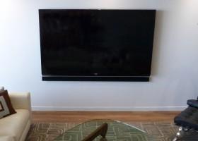 TV Sam